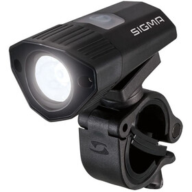 SIGMA SPORT Buster 100 Front Lighting